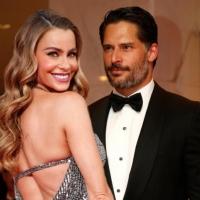 Top 10 Celebrity Weddings 2015