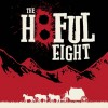 Watch The Hateful Eight new trailer