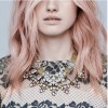 Hottest Hair Color Trends for 2016