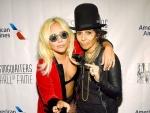 Linda Perry Slams Lady Gaga: She Doesn't Deserve an Oscar Nomination