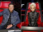 Blake Shelton & Gwen Stefani Plan To Buy Home in Oklahoma