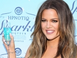 Khloé Kardashian Shares 5 Diet Tips That Helped Her Lose 40 Lbs