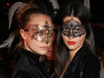 Kendall Jenner and Cara Delevingne Start their Brand 'CaKe' for their fans