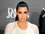 Kim Kardashian 'Can't Handle' Kylie Jenner's Popularity