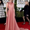 Golden Globes Awards Red Carpet Pictures 2016