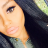 Blac Chyna Arrested: Charged With Getting Drunk & Disorderly On Flight To Austin