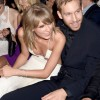 Taylor Swift & Calvin Harris Live Together In Beverly Hills and Plan to Get 'Engaged'
