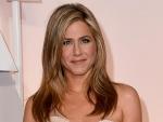 Jennifer Aniston Reveals her Secret for Radiant Skin