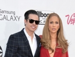 Jennifer Lopez Confirms Friendship with Casper Smart and no Intention to Wed
