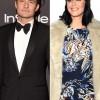 Katy Perry & Orlando Bloom Reunite Again