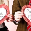 The Valentine's Day gifts Ideas 2016