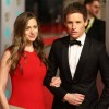 British Academy Awards 2016 Picture Gallery