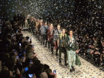 Burberry and Tom Ford Are the Latest Designers to Show In-Season Collections at Fashion Week