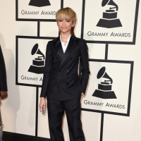Grammys 2016 Red Carpet Photos