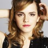 Emma Watson Fell in Love with Computer Engineer