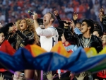 Beyonce's Super Bowl Performance: Did She Announce Pregnancy During Halftime?
