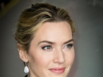 Kate Winslet Wants to Perform on Theatre