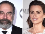 Mandy Patinkin Joins Penelope Cruzs Queen of Spain