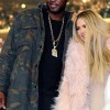 Khloe Kardashian's Shocking Admission: I May Remarry Lamar Odom — Watch