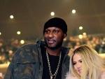 Khloe Kardashian's Shocking Admission: I May Remarry Lamar Odom — Watch