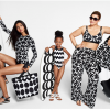 Get a First Look at Target's Newest Designer Collaboration for Spring