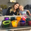 Lamar Odom Spends Easter With Khloe & Her Family After Romantic Date