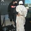 Blac Chyna Kicking Off TV Career On 'KUWTK' With Boyfriend Rob Kardashian