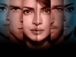Priyanka Chopra Quantico – Reflections Season 2