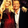 Gwen Stefani Raves Over Blake Shelton's New Album — Hinting At Romantic Songs?