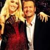 Gwen Stefani Raves Over Blake Shelton's New Album — Hinting At Romantic Songs?