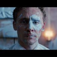 New Trailer of Movie 'High Rise' Releases