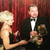 Oscars: Leo Dicaprio Wins First Oscar & Makes Impassioned Plea On Climate Change