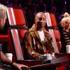 Miley Cyrus & Alicia Keys Officially Joining 'The Voice' As Season 11 Judges