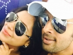 Pratyusha Banerjee Remembered After Shocking Suicide