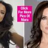 Angelina Jolie Look-Alike Mara Teigen: Fans Freak Over Resemblance