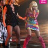 Britney Spears Collaborating With Nicki Minaj On New Album?