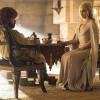 10 Most Shocking Moments of Season 5 of 'Game of Thrones'