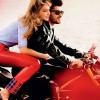 Gigi Hadid & Zayn Malik Getting Married?: Why She Won't Hide Her Engagement Ring