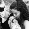 Justin Bieber & Selena Gomez Back In Touch:They Can't Live Without Each Other