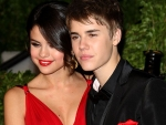 Selena Gomez & Justin Bieber: Will Their Romance Be Part Of Her New Lifetime Series?