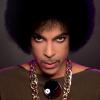 Pop Singer Prince Died