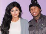 Kylie Jenner Begged Tyga To Erase Her Footage X-Rated Video