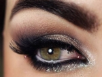 Last Minute 2016 Prom Makeup A Kendall Jenner-Esque Smoky Eye VIDEOS