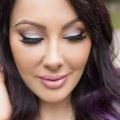Last Minute 2016 Prom Makeup Easy Glam VIDEOS