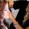 Last Minute 2016 Prom Makeup Prom Perfection VIDEOS