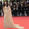 Fashion Highlights 2016 Cannes International Film Festival