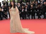 Fashion Highlights 2016 Cannes International Film Festival
