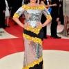 Met Gala's Worst Dressed 2016 — Demi Lovato, Katy Perry & More