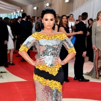 Met Gala's Worst Dressed 2016 — Demi Lovato, Katy Perry & More