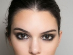 9 Last Minute 2016 Prom Makeup Ideas To Complete Your Look VIDEOS